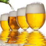 Cañerías de cerveza