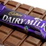 Sobre la forma y el sabor del chocolate