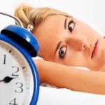 Cosas que no deberían quitarnos el sueño