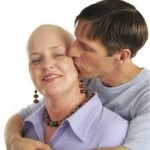 Las personas casadas superan mejor el cáncer
