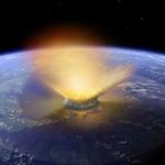 A 1.750 millones de años vista