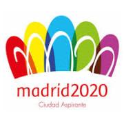 Madrid 2020 no será posible, la ciudad pierde unos Juegos Olímpicos por tercera vez consecutiva