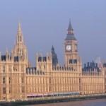 Detectan miles de intentos de acceso a páginas porno a través de Internet en el Parlamento Británico