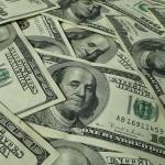 Billetes antifraude de 100 dólares