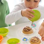 Investigan la relación azúcar-TDAH