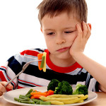 Alimentos que amamos/odiamos