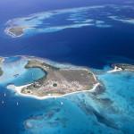 Compra pasajes de avión a España y la mandan al Caribe