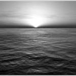 Vivir junto al mar es mejor, ¿mito o realidad?