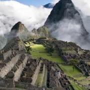 ¿El Machu Picchu tiene dueño?