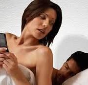 En Vietnam la infidelidad conlleva multa