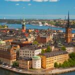 Suecia cierra sus cárceles, porque no hay presos