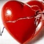 Médicos españoles provocan un infarto para curar una arritmia