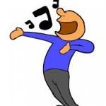 Cantar mejora la respiración