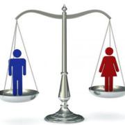 Mujeres y hombres somos complementarios en habilidades