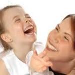 La risa tiene efectos secundarios