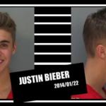 ¿Por qué 100.000 personas quieren fuera de EE.UU. a Justin Bieber?