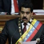 Venezuela nombra Viceministro de Redes Sociales