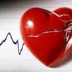 Un pegamento repara corazones