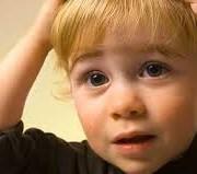 Golpes en la cabeza: peligrosos y complejos