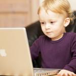 El Wifi: un peligro para los niños