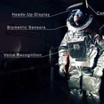 Traje espacial para Marte: ¿Porque es necesario desarrollarlo?