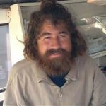 Un Hombre Sobrevivió 13 Meses en el Océano Pacífico