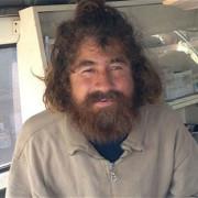 Un Hombre Sobrevive 13 Meses en el Océano Pacífico